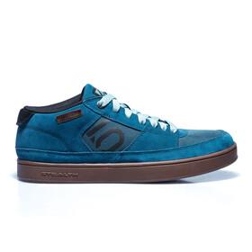 Five Ten Spitfire Shoes Men Utility Green
